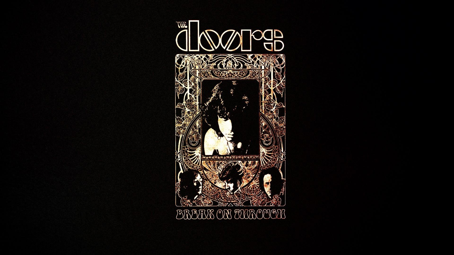 20947 ndash the doors-#15
