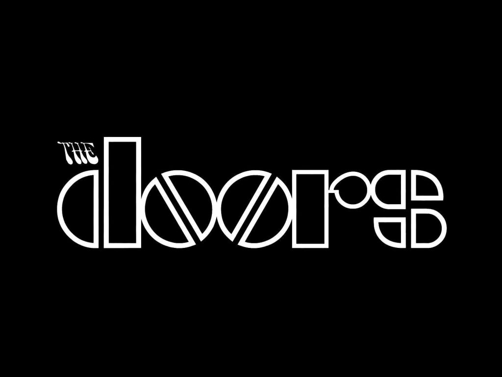 The Doors Wallpaper 1600x1200