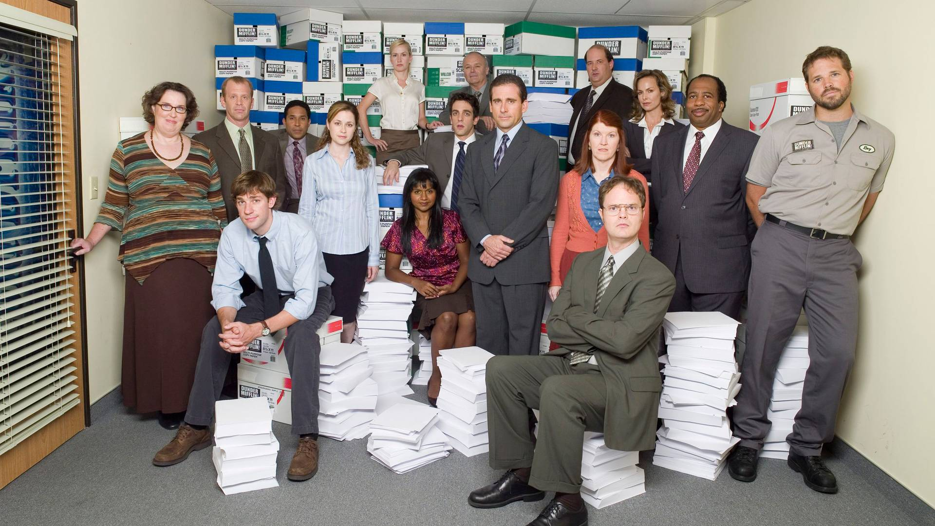 office hd wallpapers. The Office Full HD Wallpaper 1920x1080 Office Hd Wallpapers