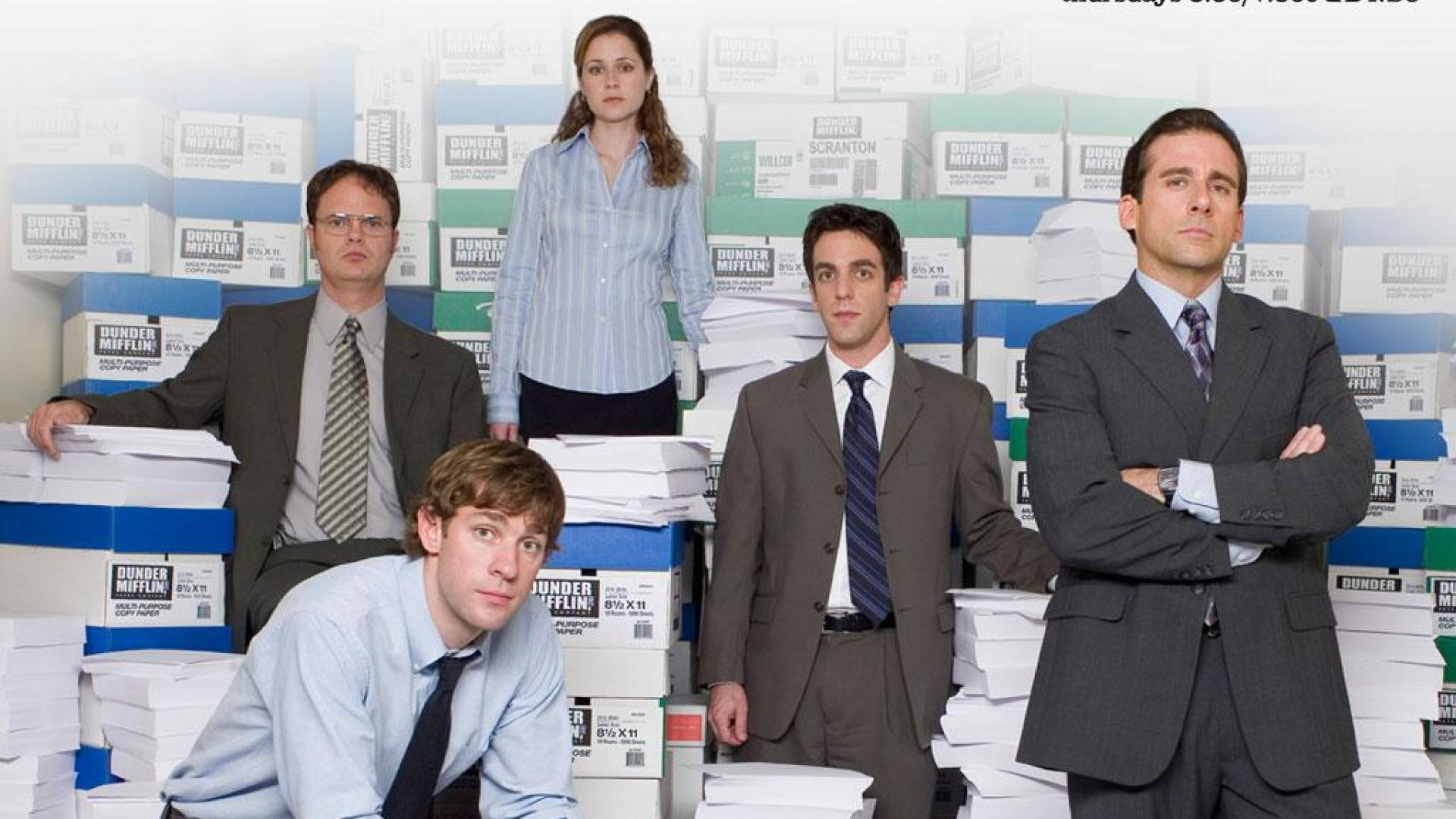 hd wallpapers office. The Office Full HD Wallpaper 1920x1080 Hd Wallpapers