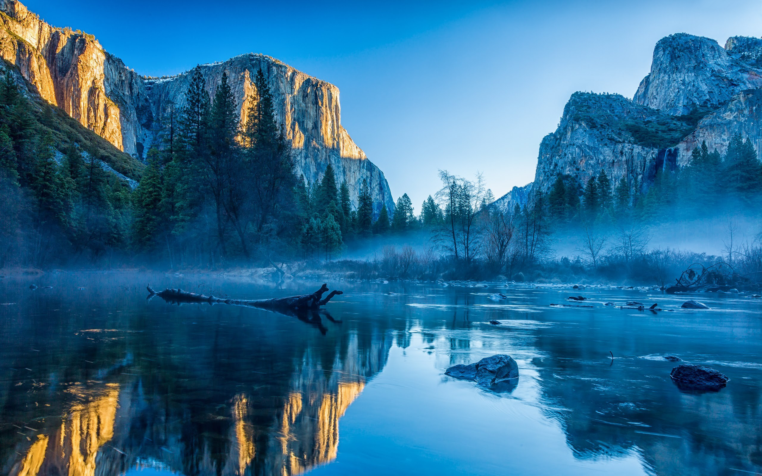 Yosemite national park wallpapers pictures images - Yosemite national park hd wallpaper ...