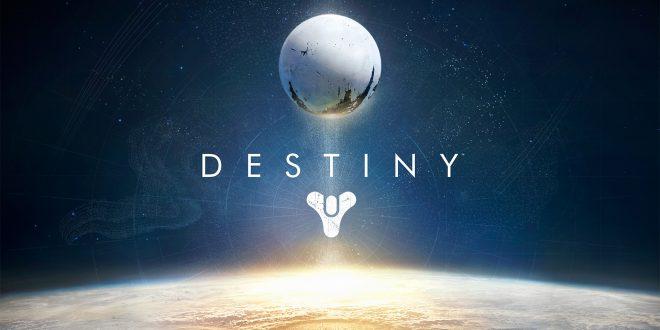 Destiny Wallpapers