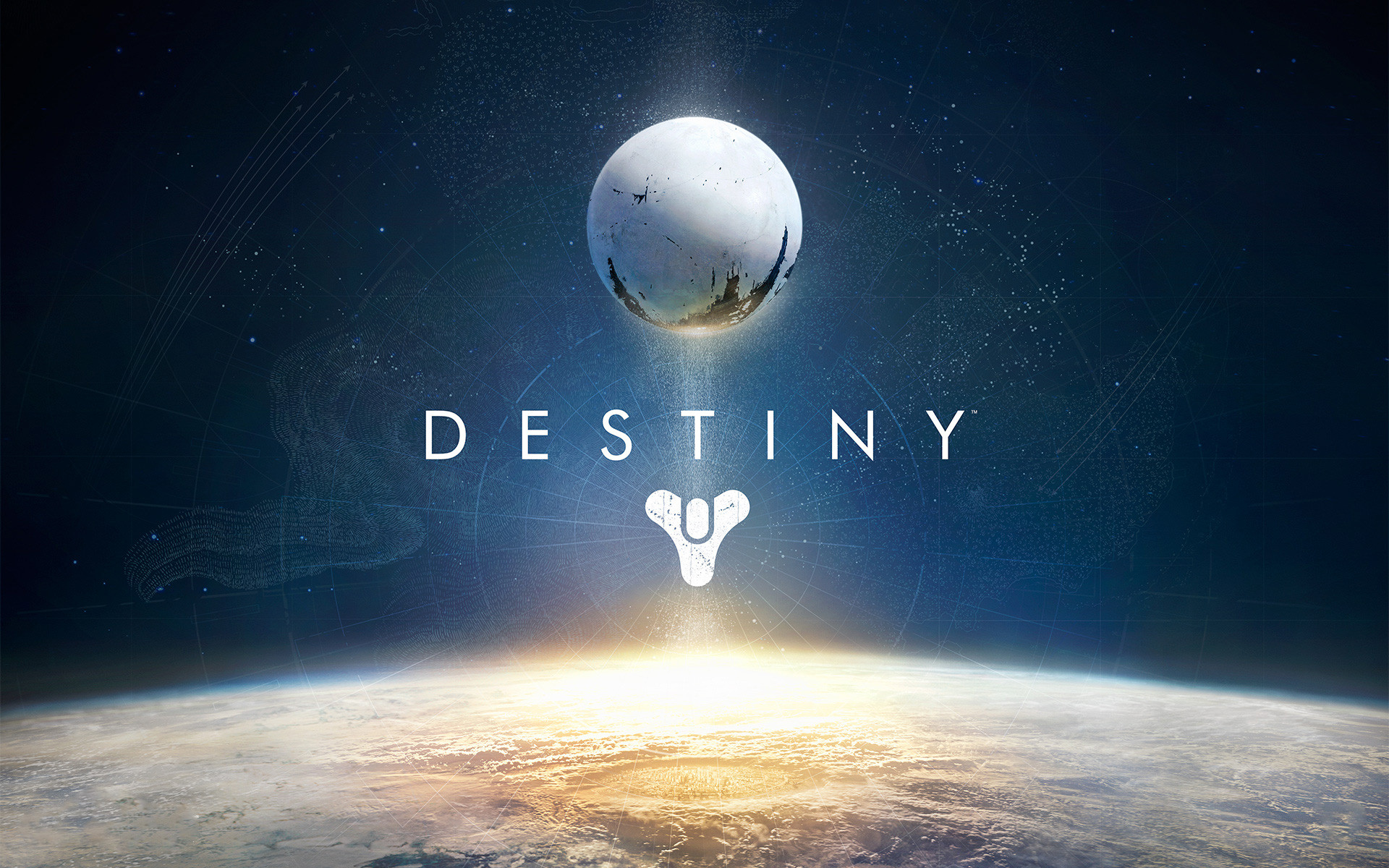 Destiny HD Desktop Wallpapers for K Ultra HD
