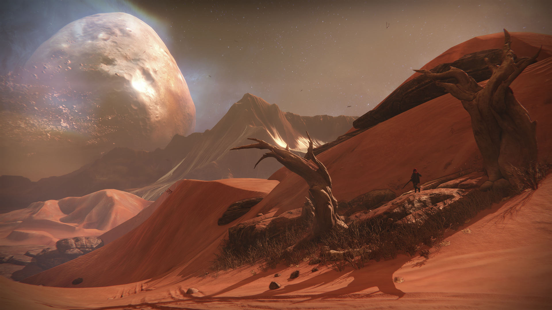 destiny wallpapers pictures images