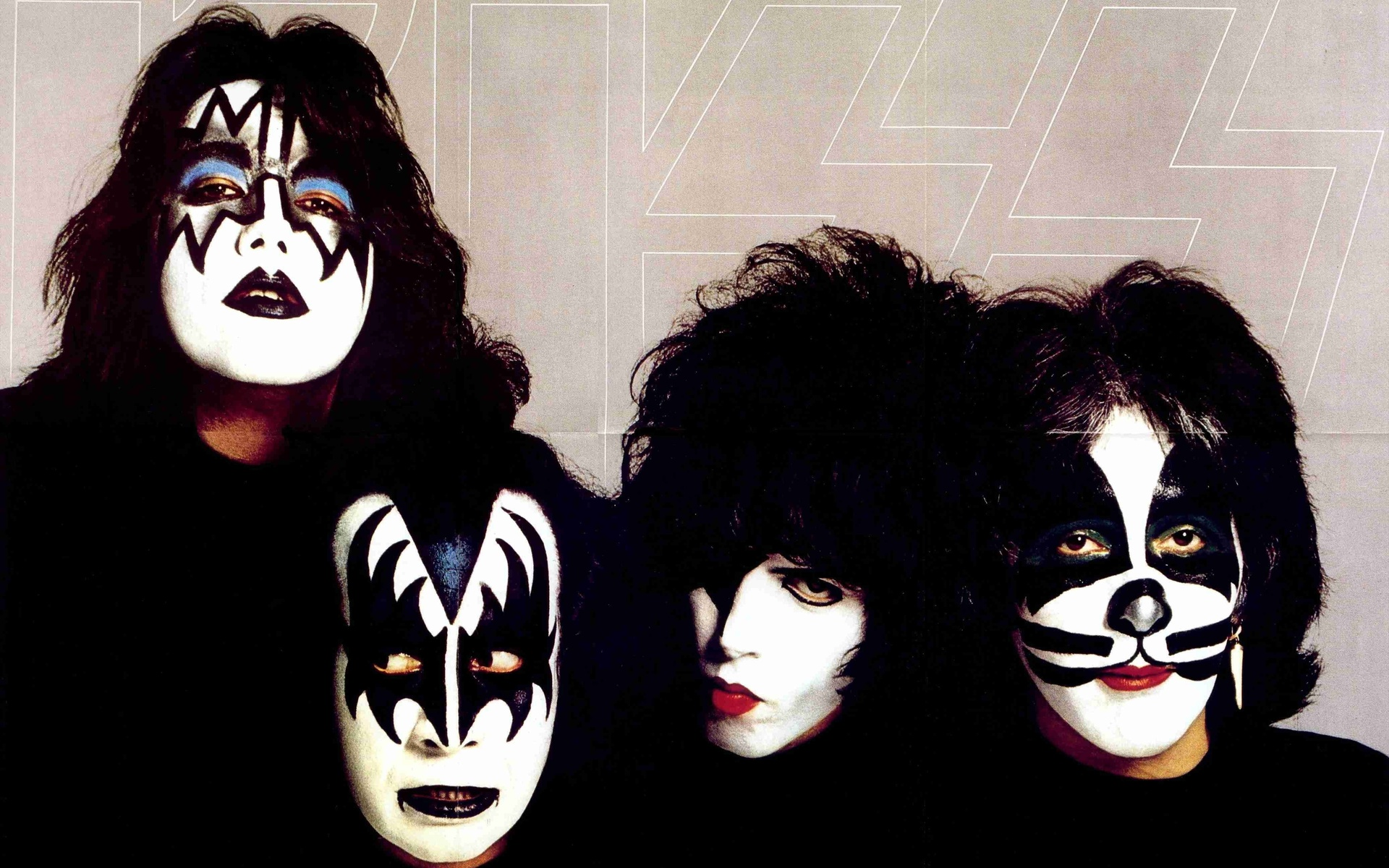 Kiss Wallpapers Pictures Images