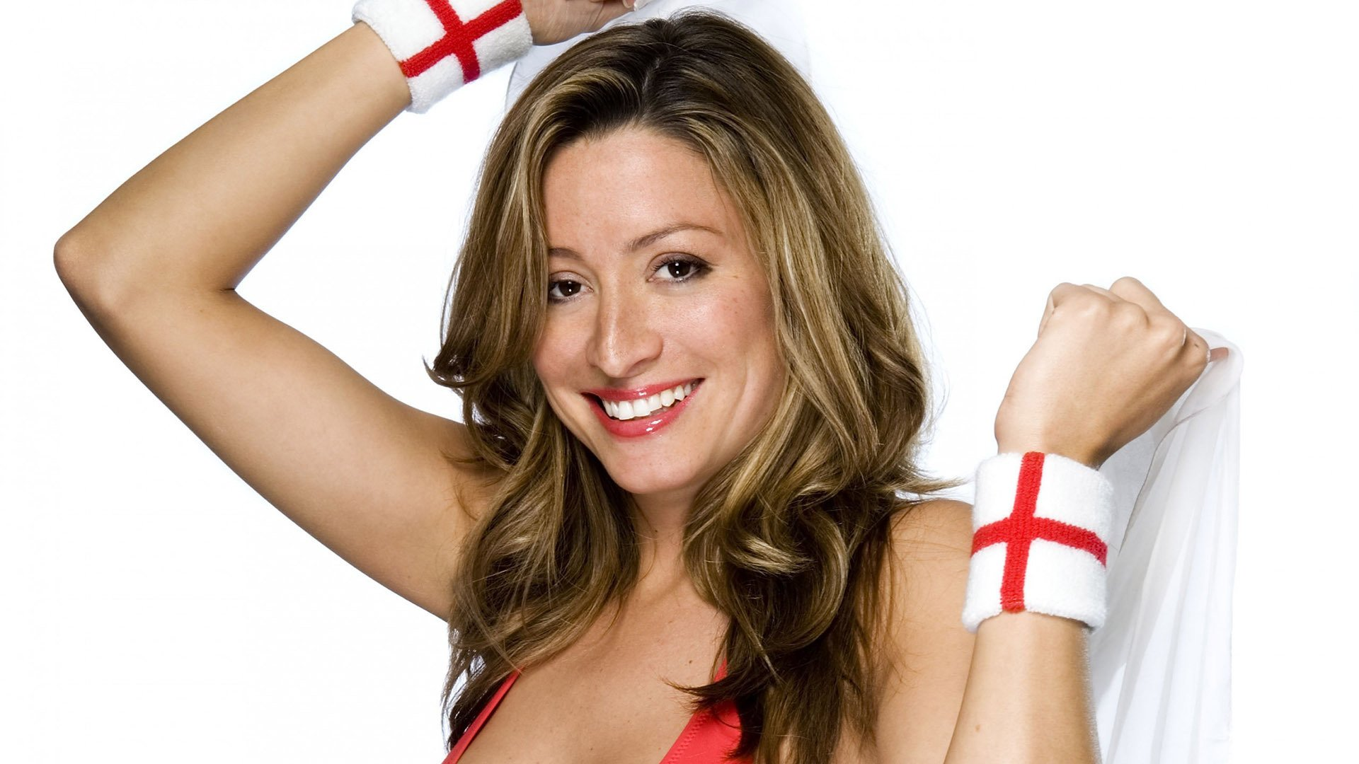 Rebecca Loos Wallpapers, Pictures, Images