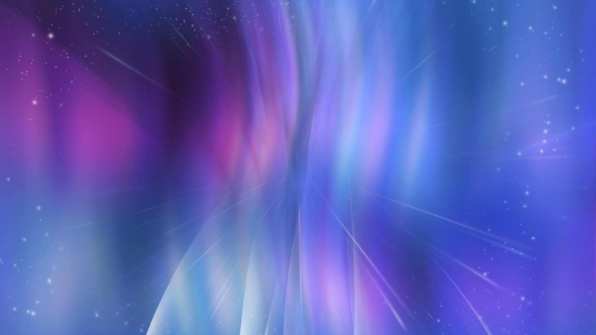 Blue Wallpapers, Pictures, Images