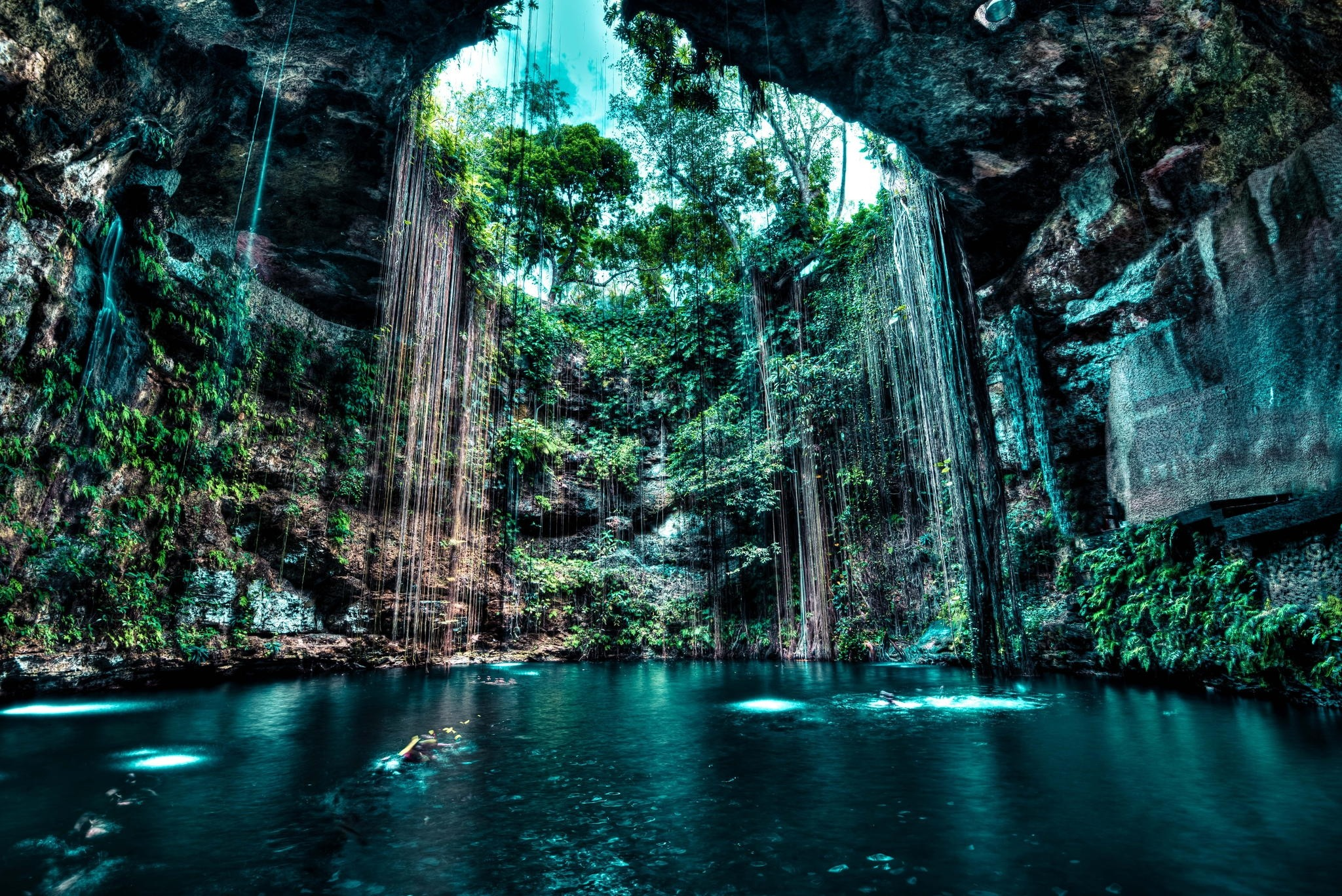 Cave wallpapers pictures images - Nature ke wallpaper ...