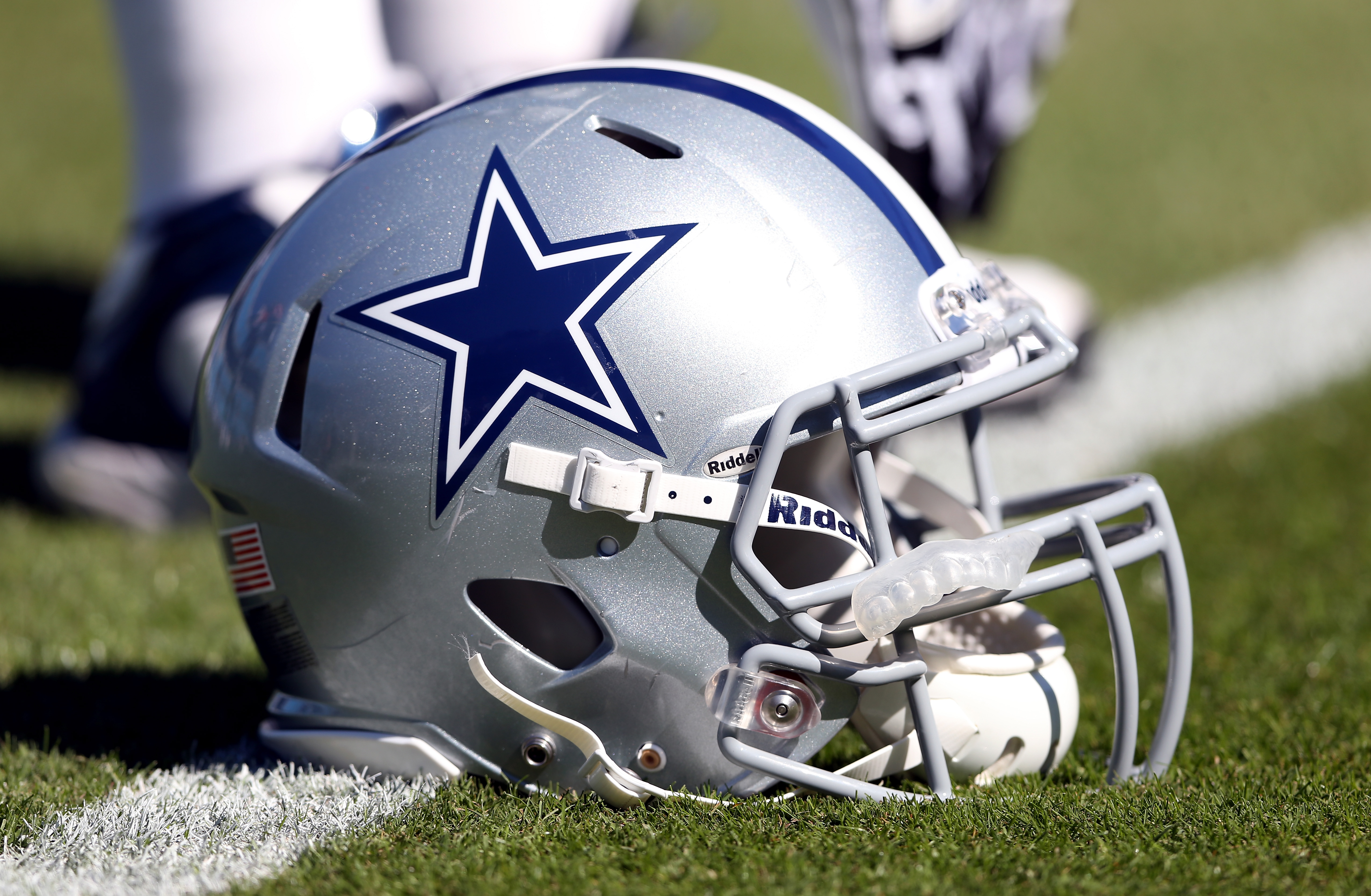 Dallas Cowboys Wallpapers Pictures Images