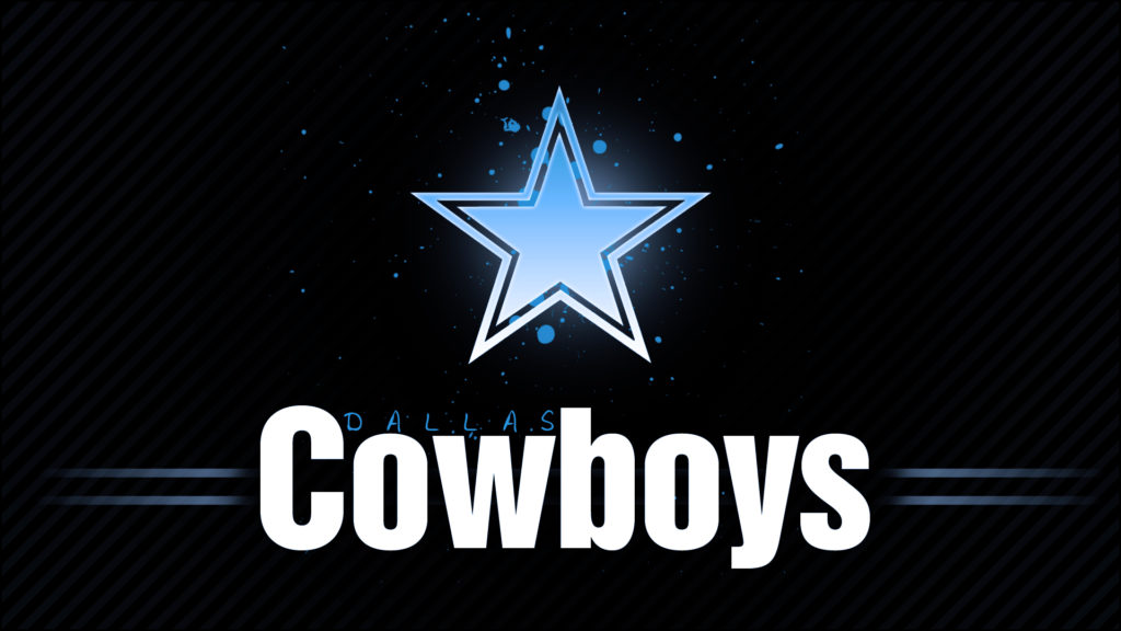 Dallas Cowboys Full HD Wallpaper