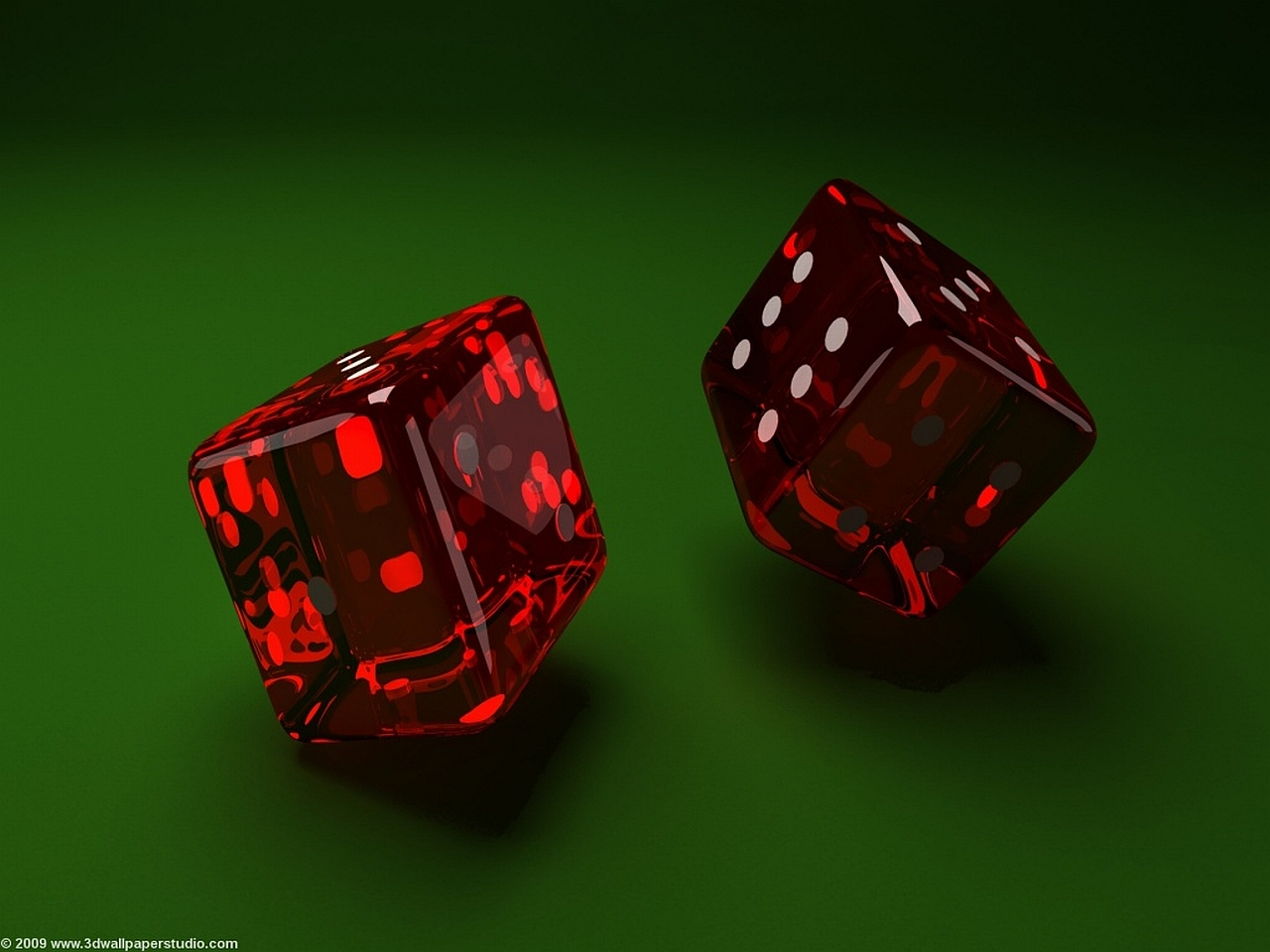Dice Wallpapers Pictures Images HD Wallpapers Download Free Images Wallpaper [1000image.com]