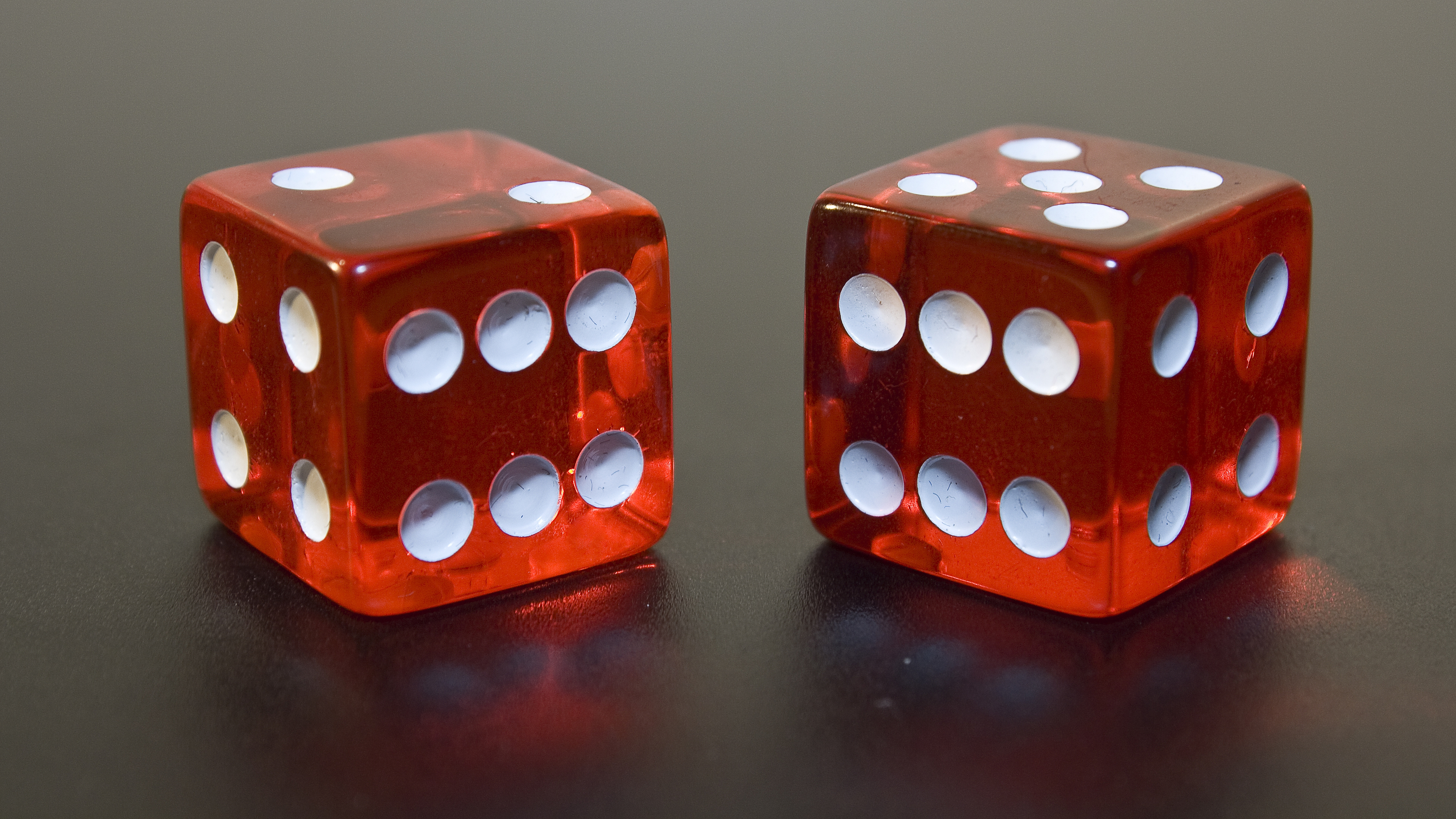 dice wallpapers pictures images