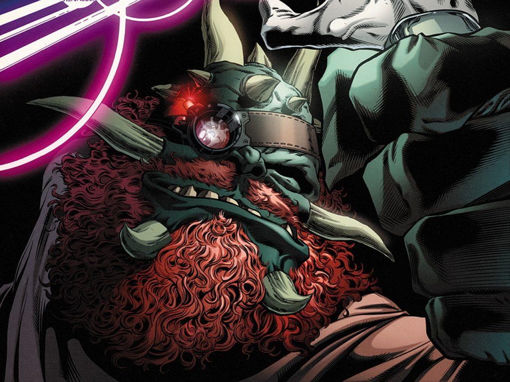 Green Lantern Backgrounds 1280x959