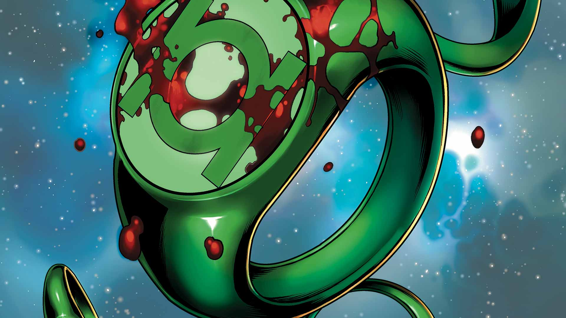 Green Lantern Backgrounds, Pictures, Images