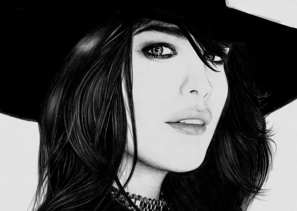 Liv Tyler Backgrounds 2157x1535