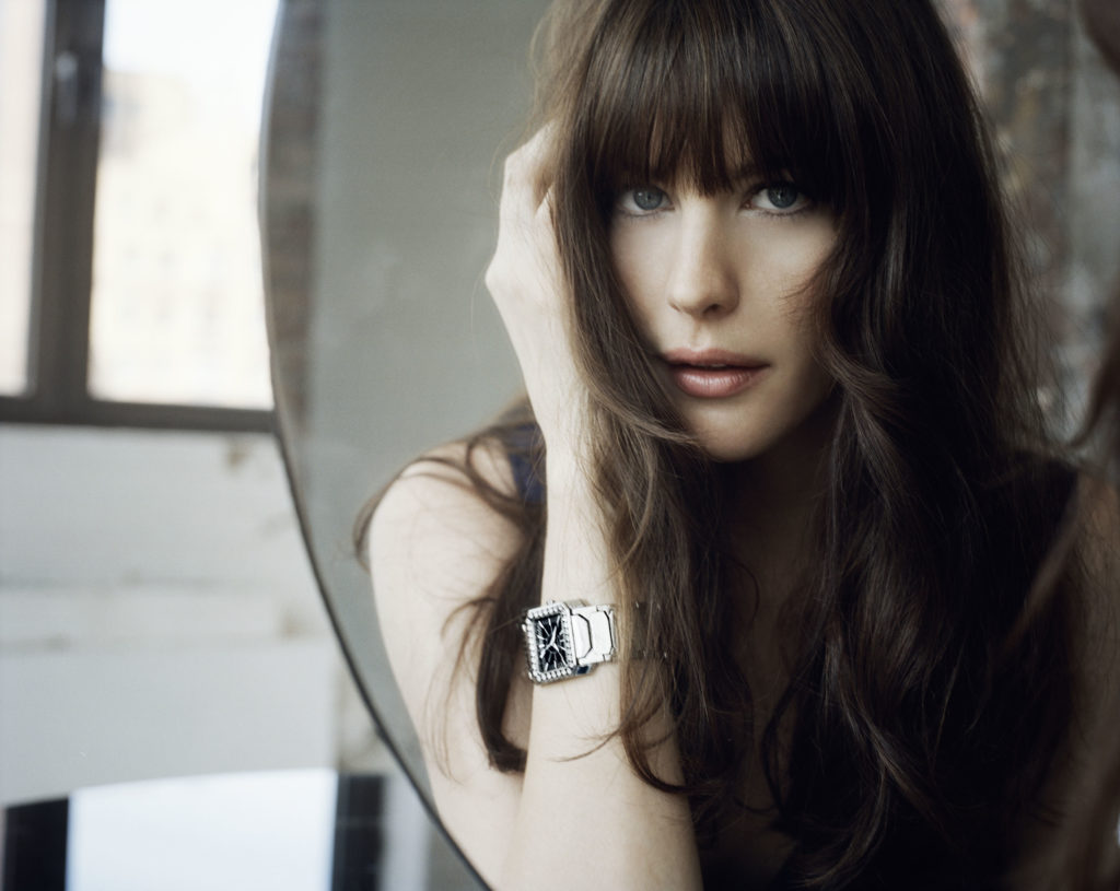 Liv Tyler Backgrounds 3000x2389