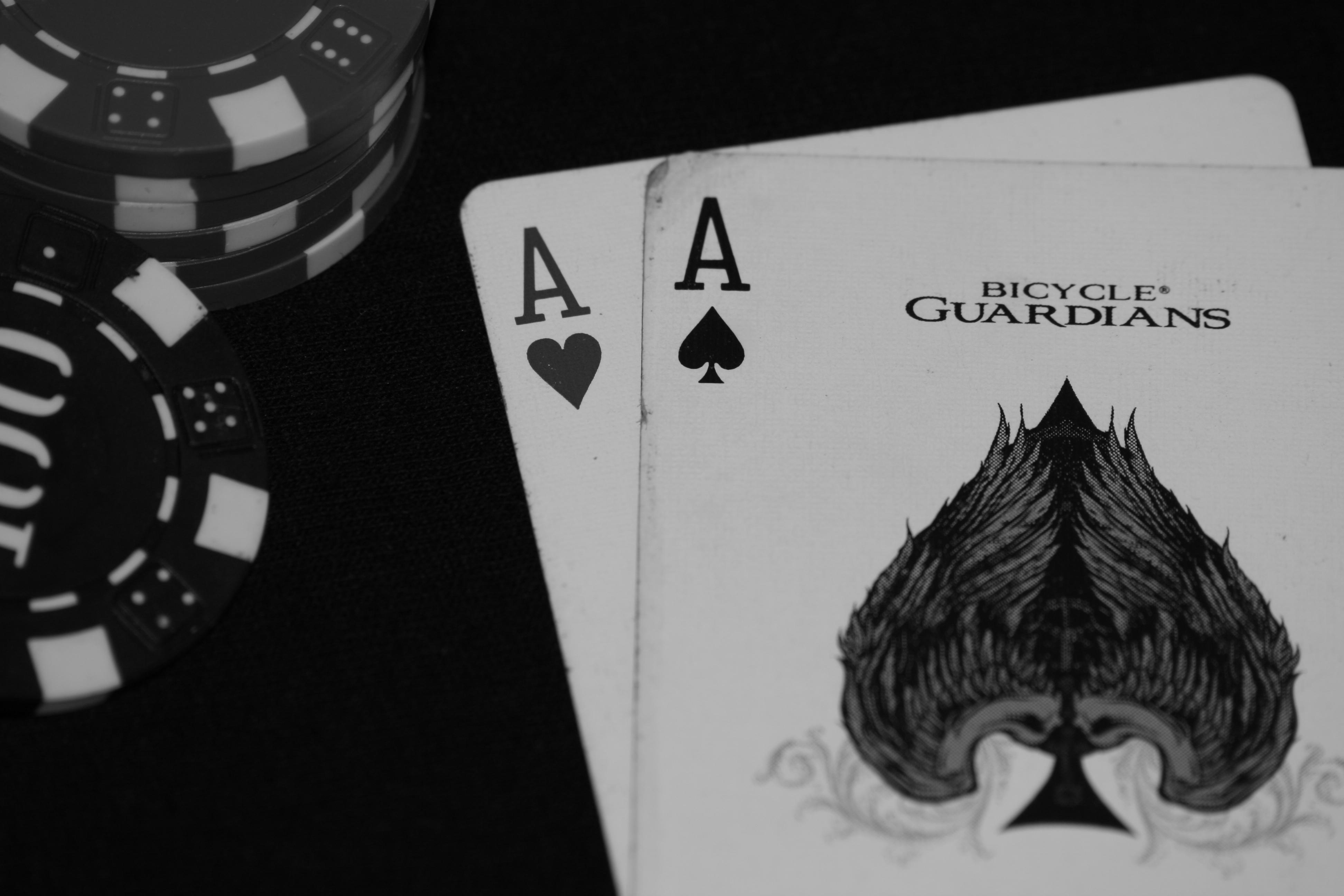 Extraspel casino
