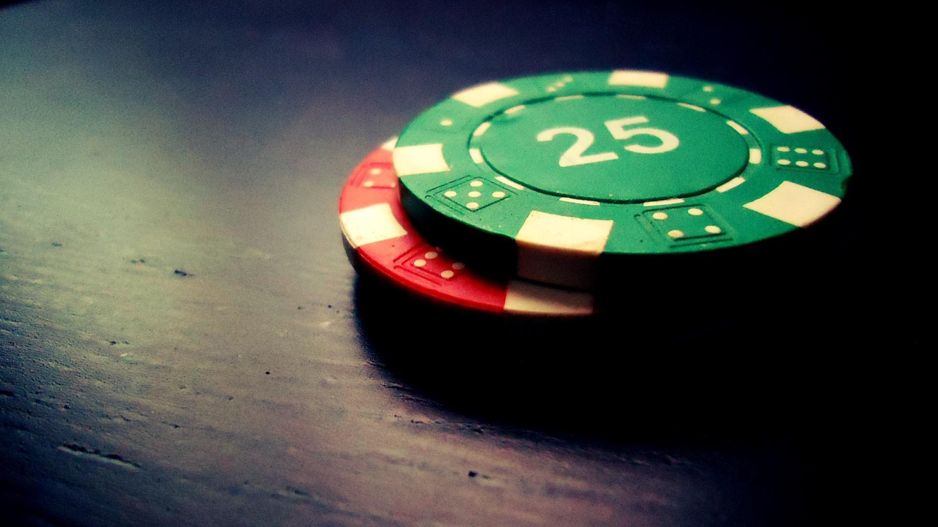 Poker table background - Poker Full Hd Background
