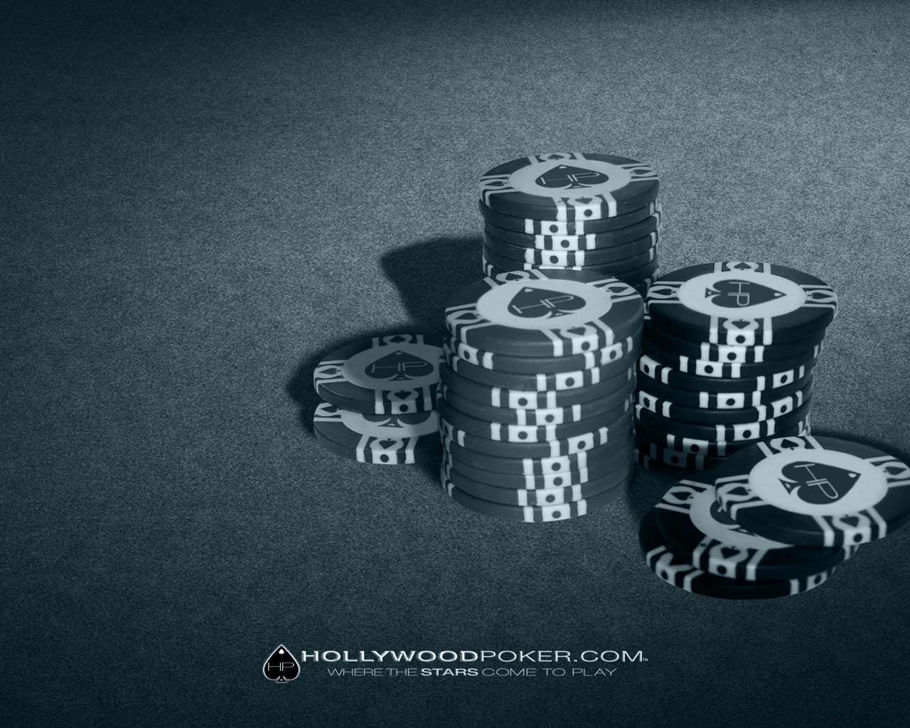 Poker Backgrounds Pictures Images