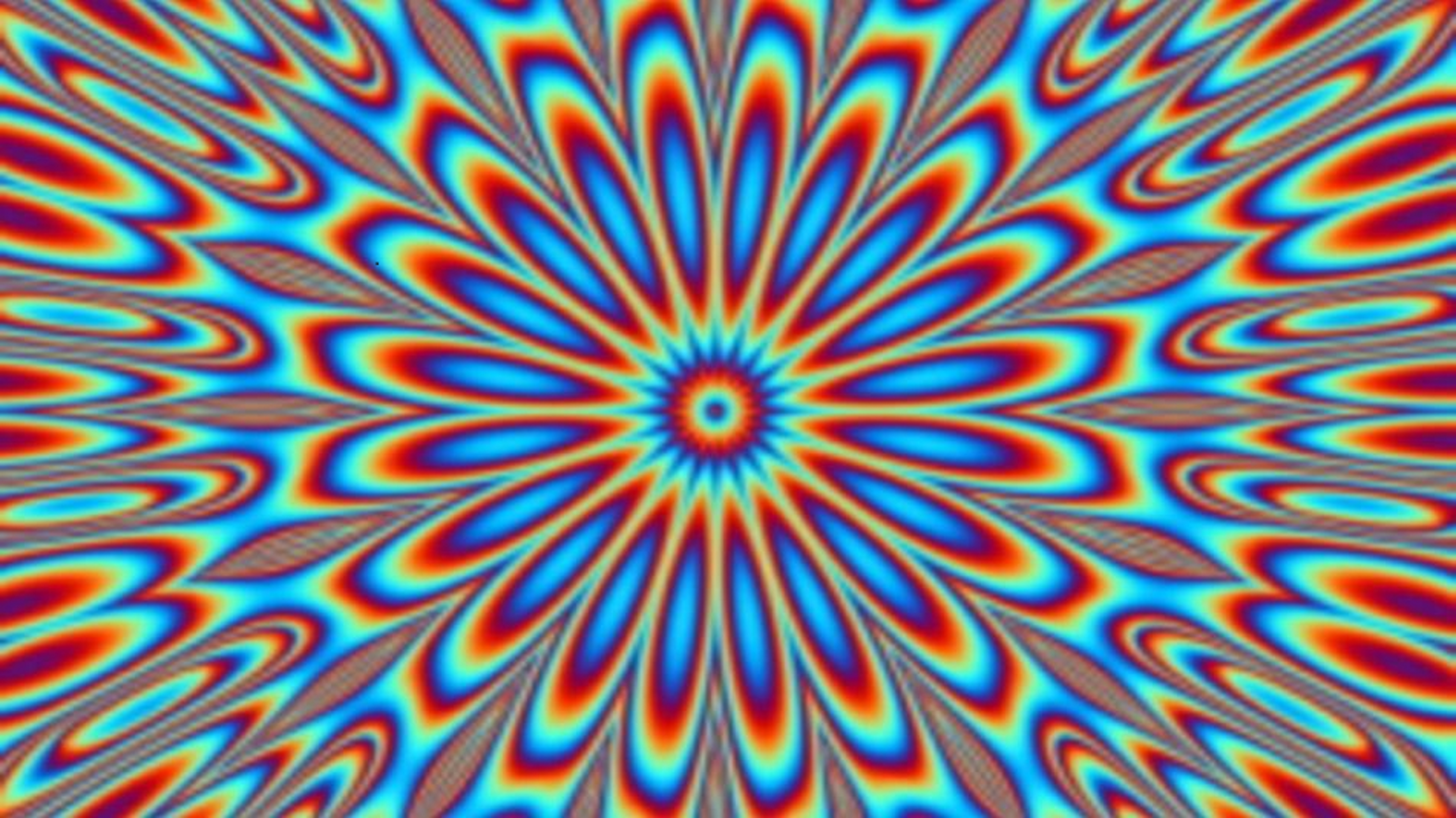 Psychedelic Wallpapers, Pictures, Images