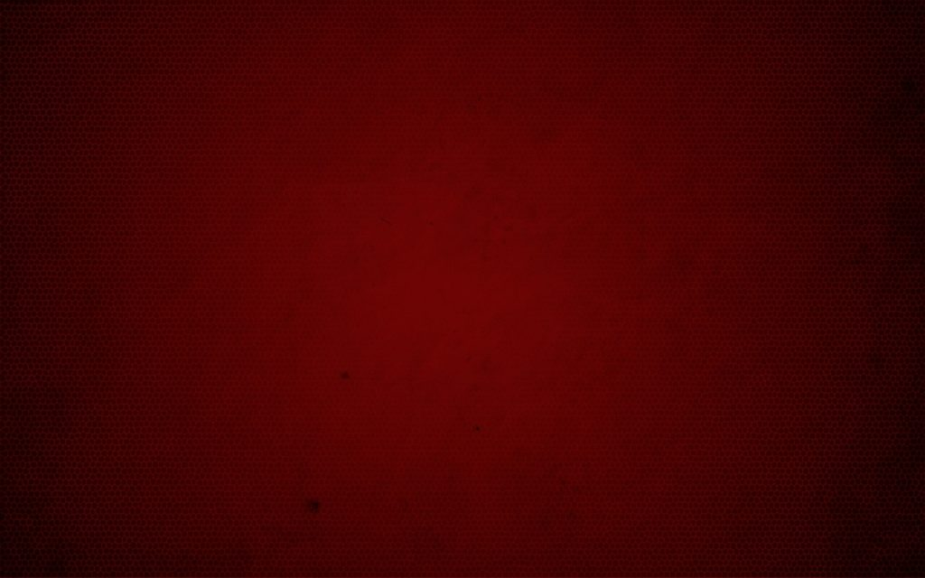 Red Widescreen Wallpaper