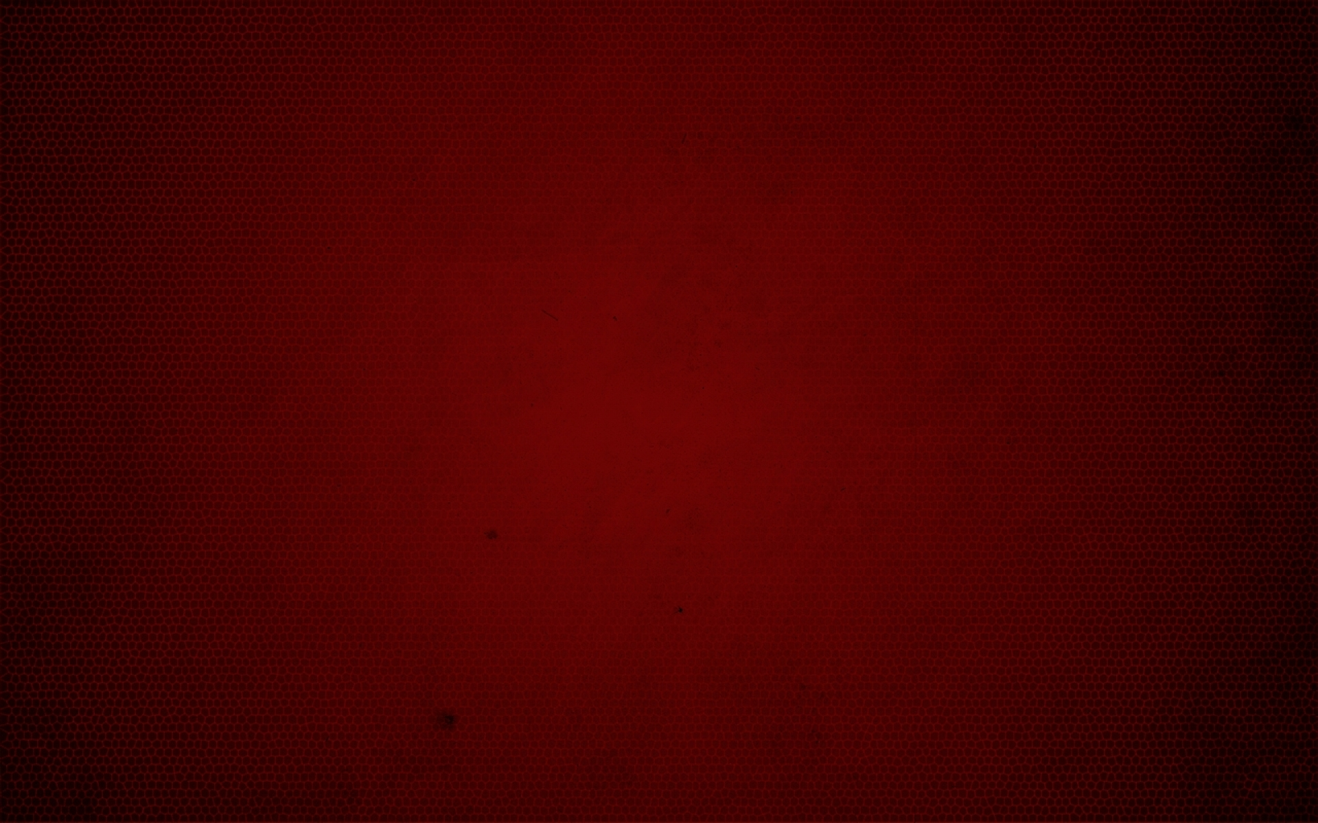 Red Wallpapers, Pictures, Images