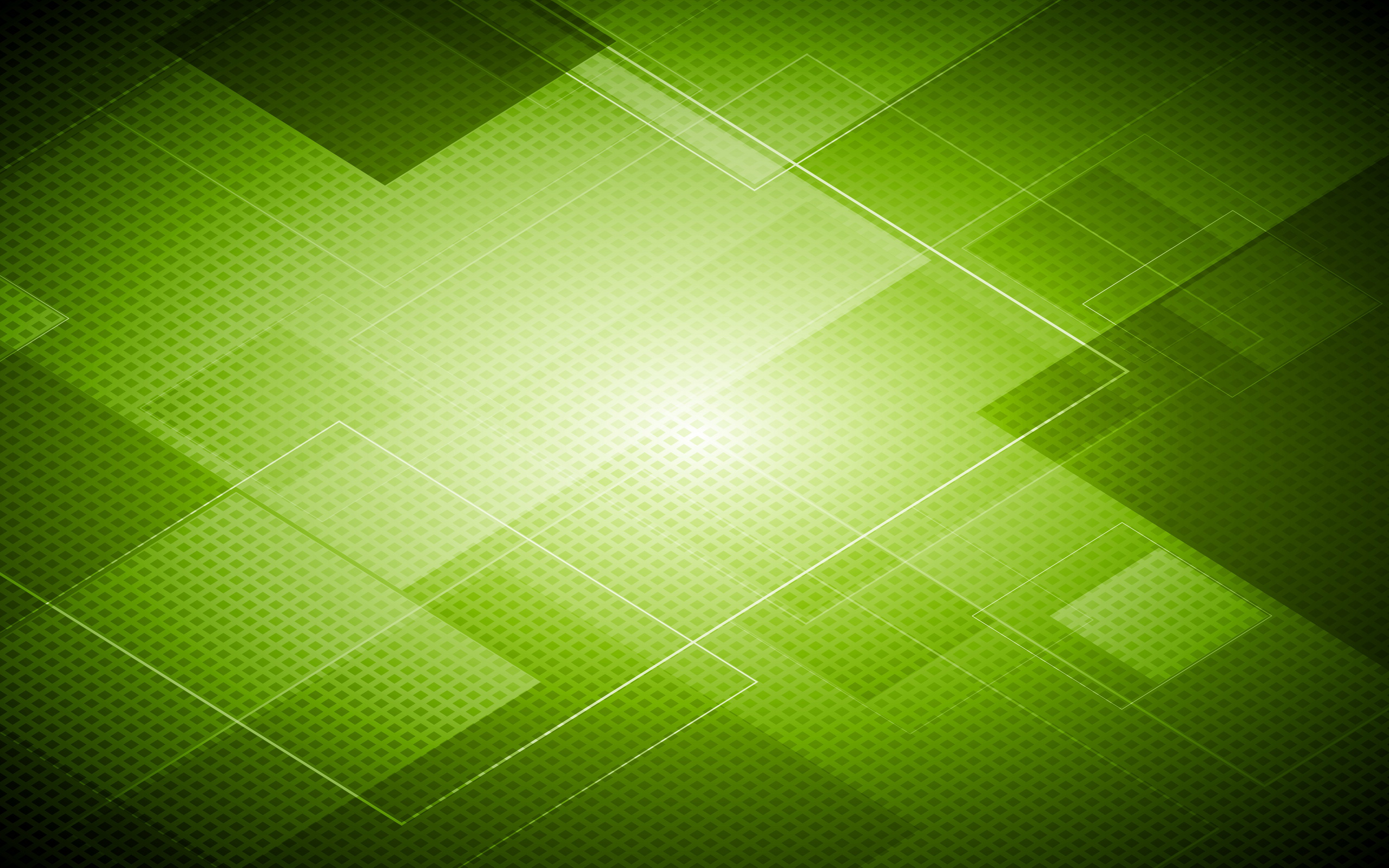 Vector Wallpapers, Pictures, Images