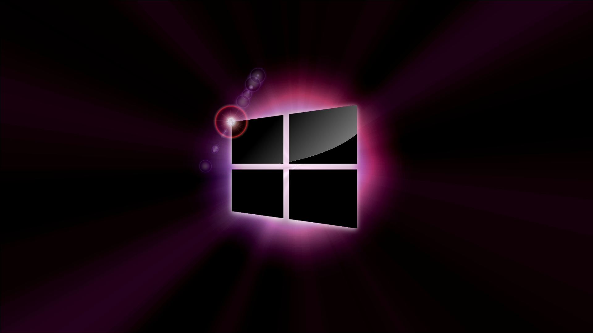 10 New Windows 8 Wallpaper Hd 3d For Desktop Full Hd 1920