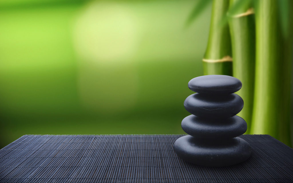 Zen Wallpaper