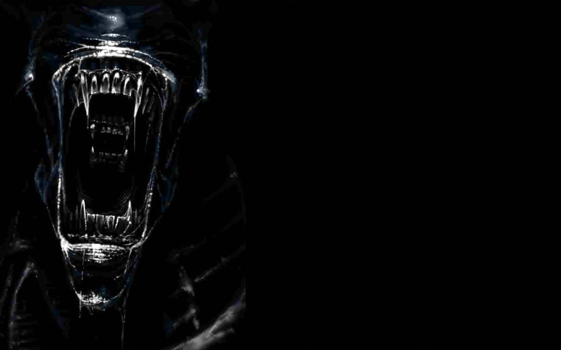 alien wallpapers pictures images