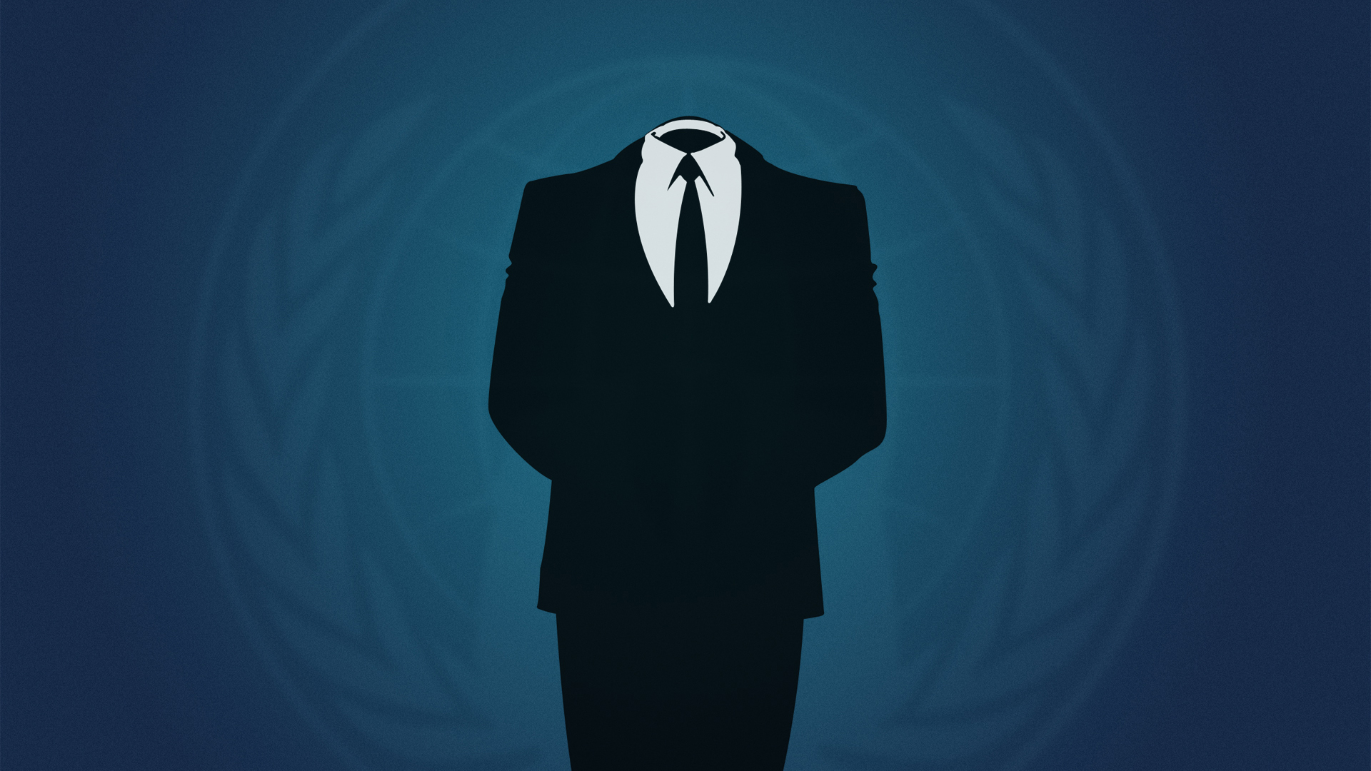 Anonymous wallpapers pictures images - Anonymous wallpaper full hd ...