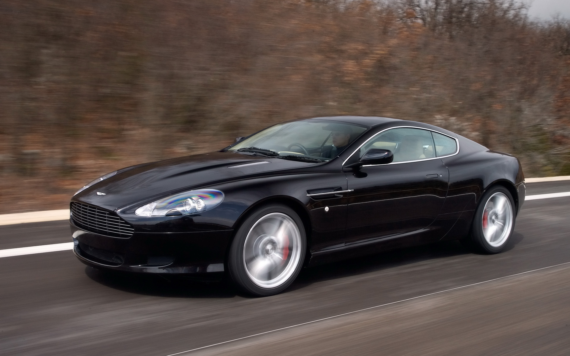 aston martin db9 wallpapers pictures images. Black Bedroom Furniture Sets. Home Design Ideas