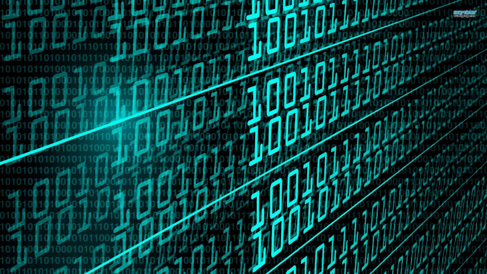 Binary Wallpapers, Pictures, Images