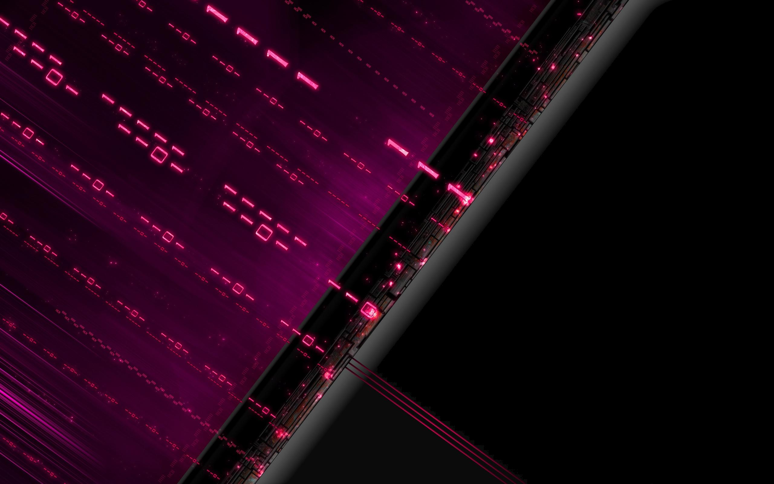Binary wallpapers pictures images - Wallpaper stills ...