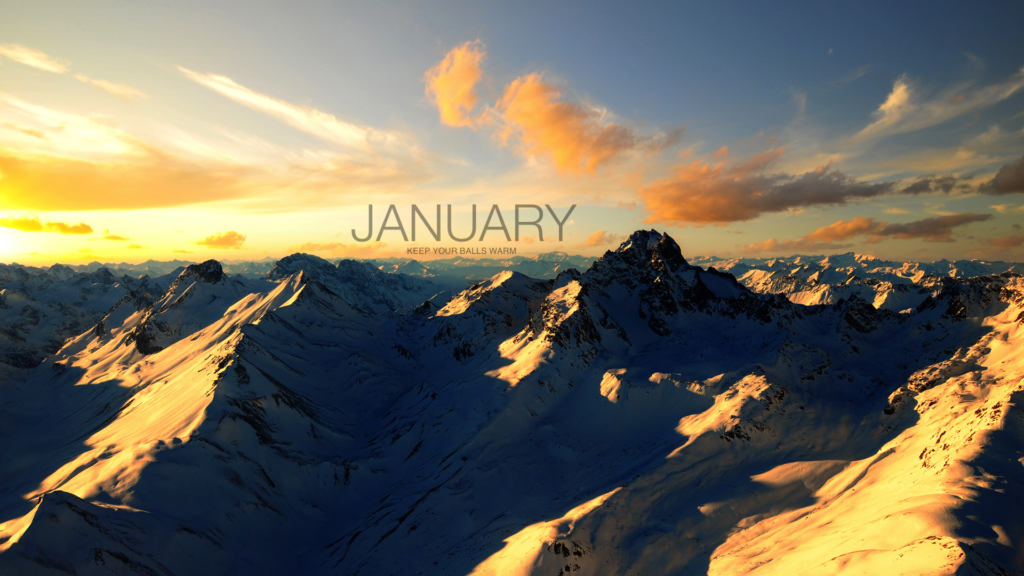Calendar Full HD Wallpaper