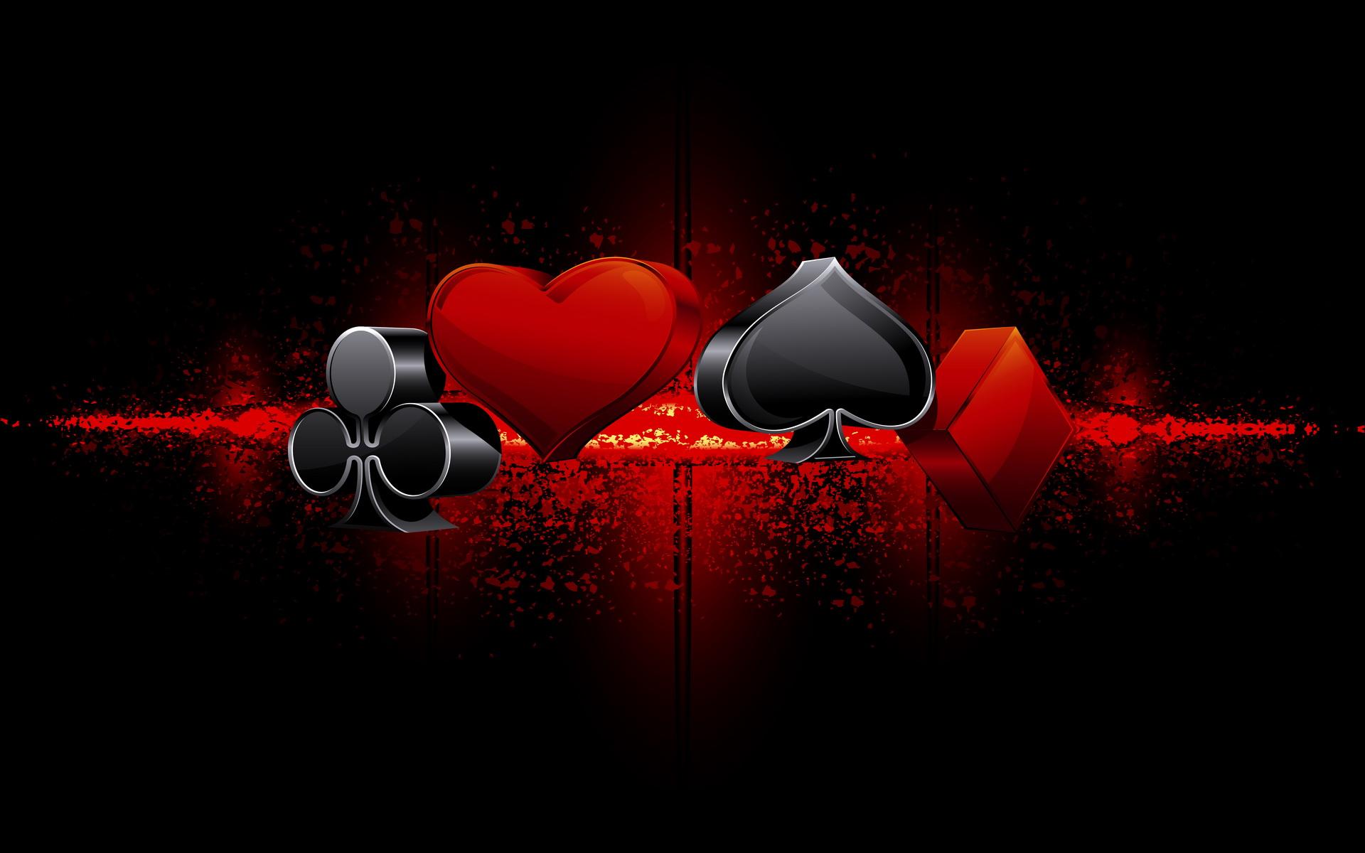 Casino Games  Pogocom Free Online Games