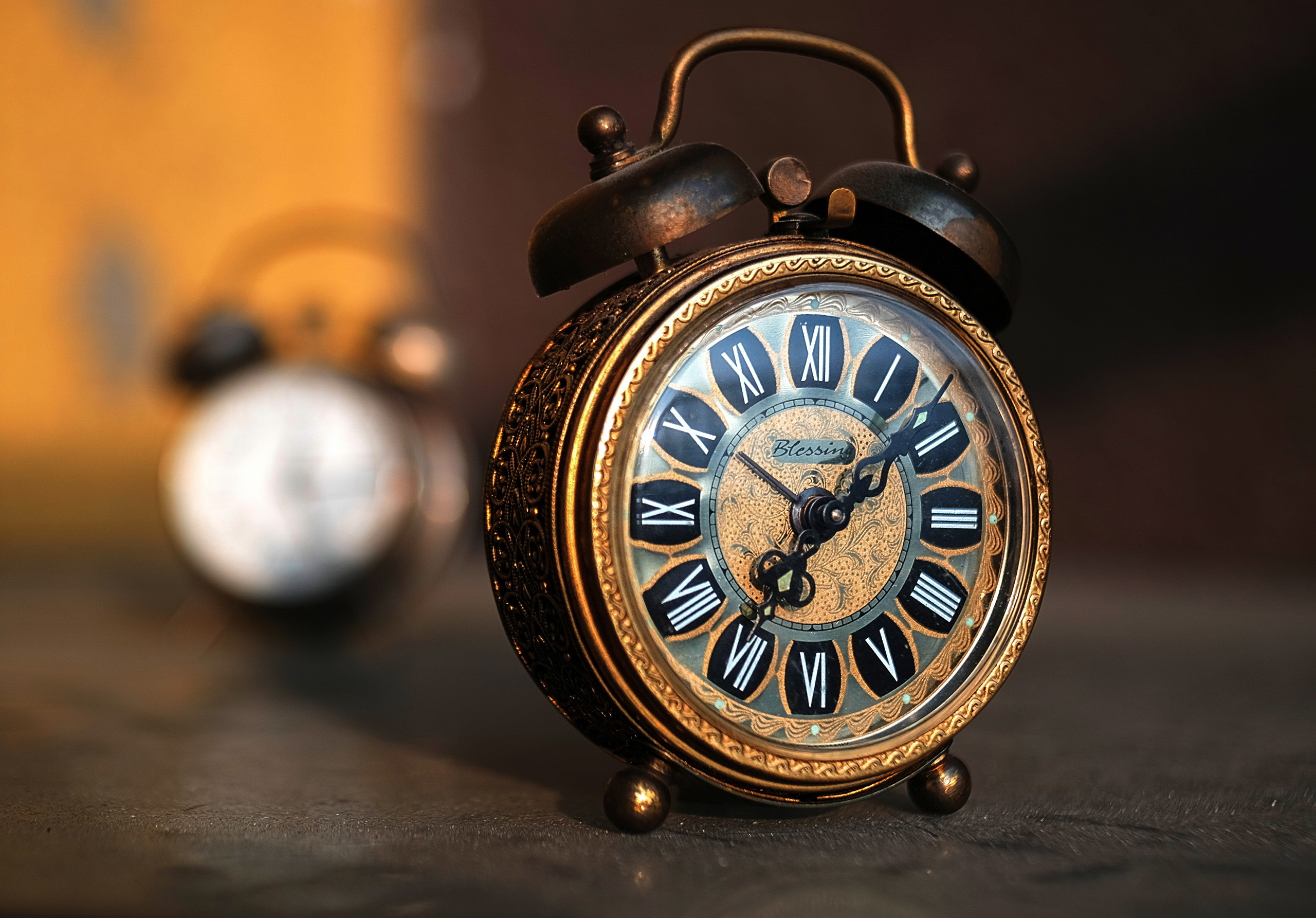 Clock Wallpapers Pictures Images
