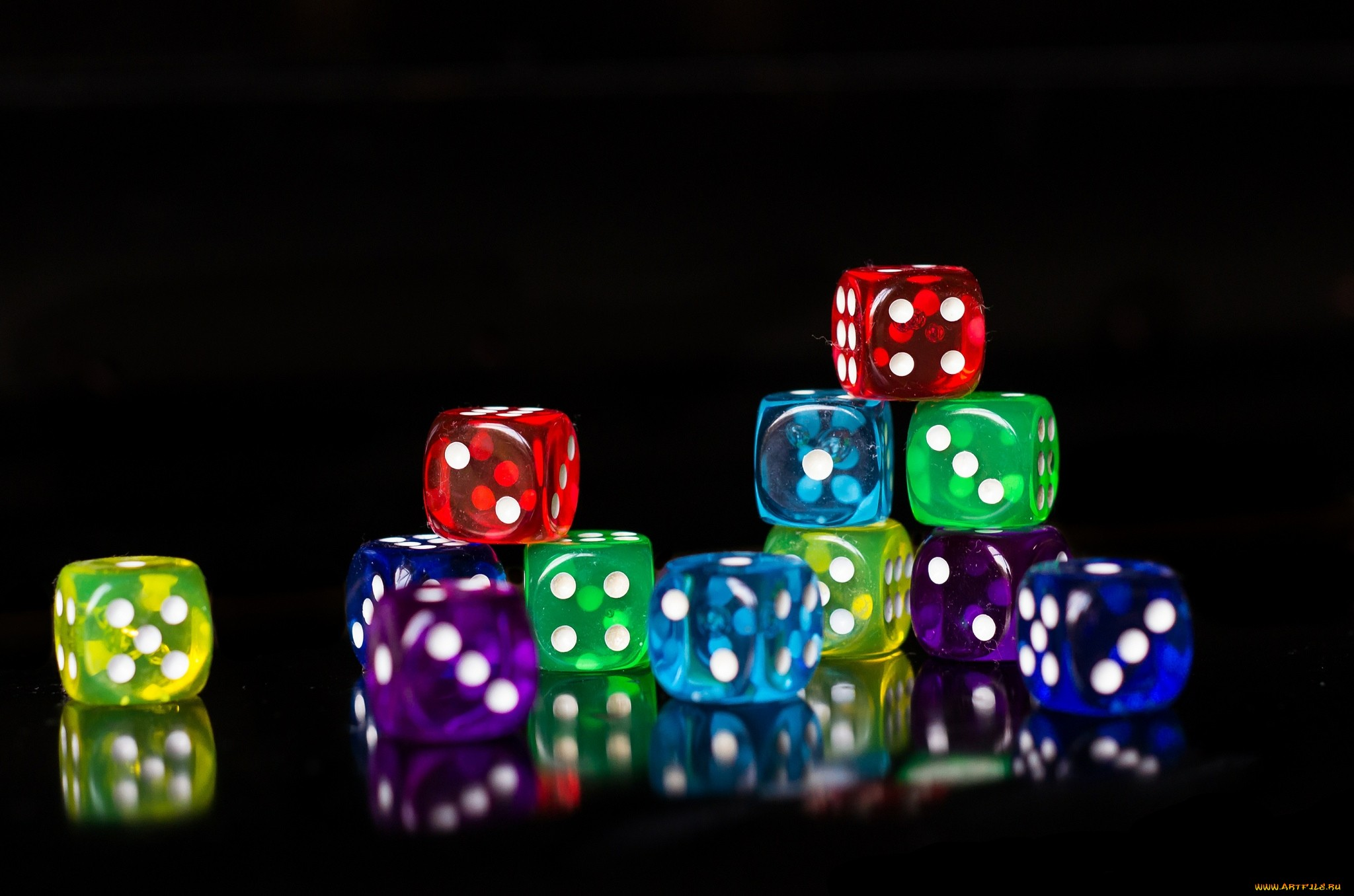 Dice backgrounds pictures images - Dice wallpaper ...