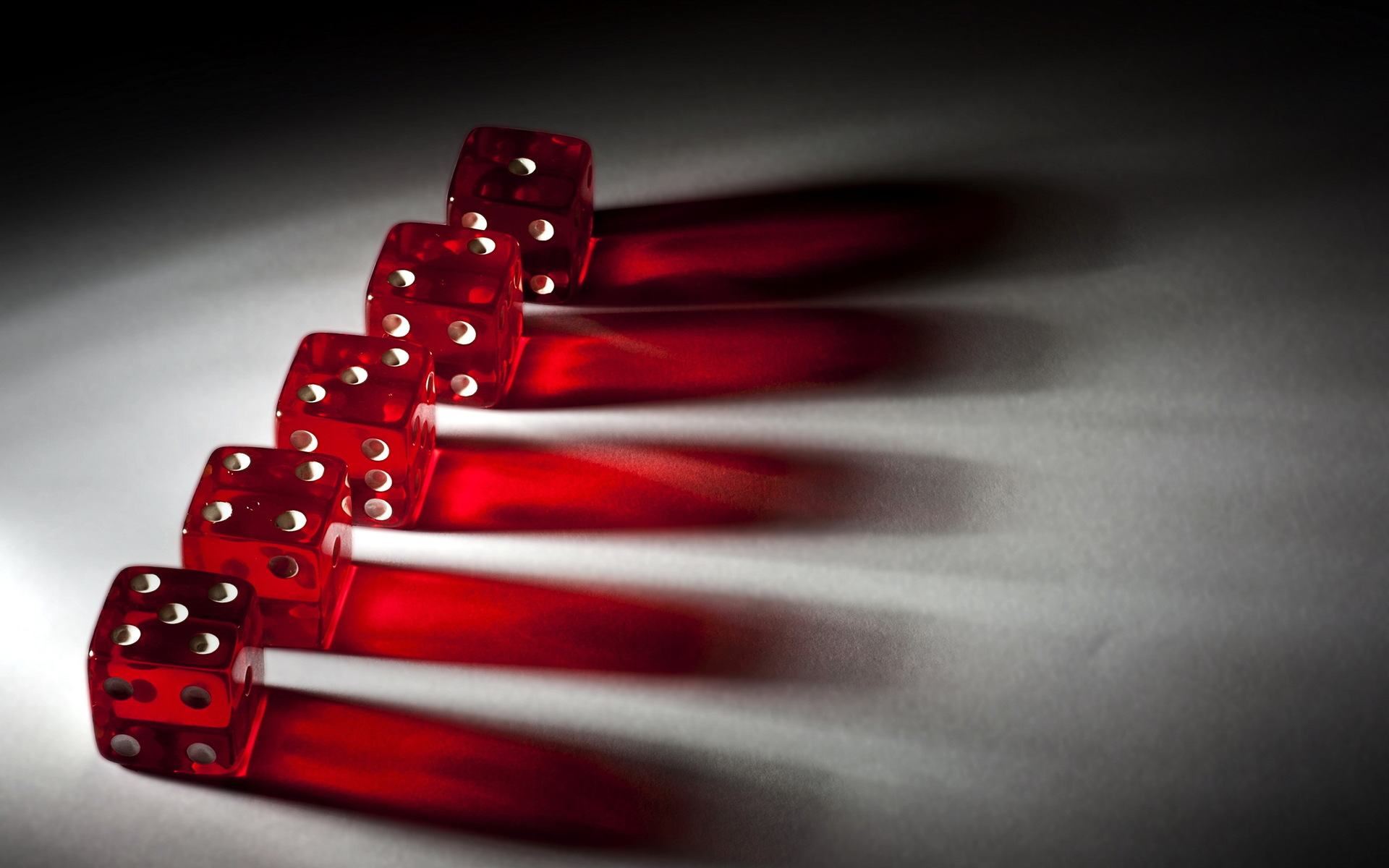 dice backgrounds pictures images