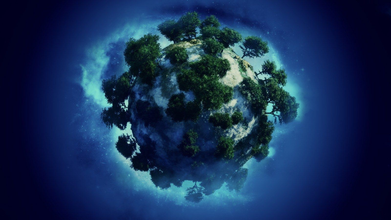 Earth Wallpaper Full Hd: Earth Day Wallpapers, Pictures, Images