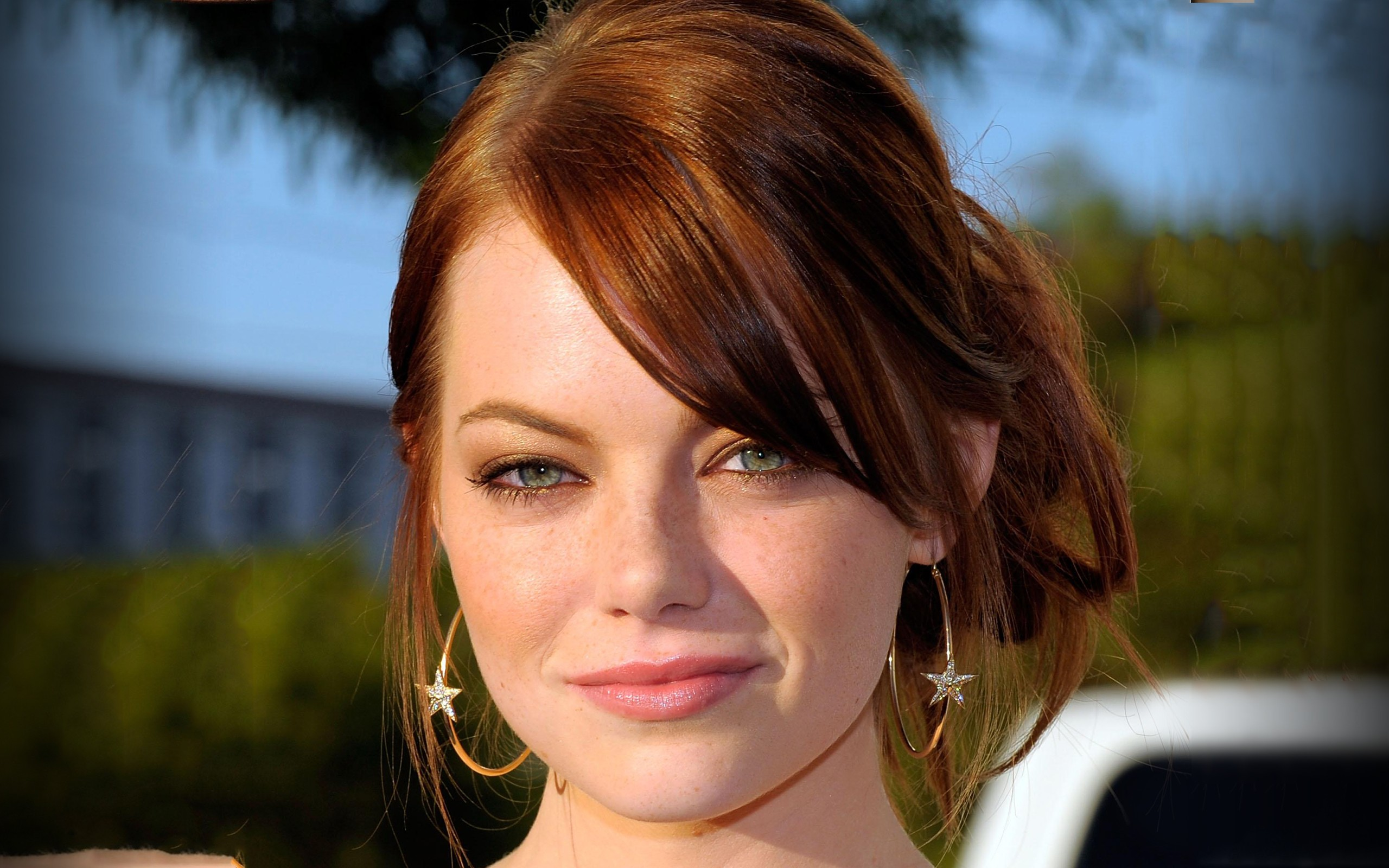 Emma stone backgrounds pictures images - Emma stone wallpaper ...
