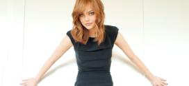 Emma Stone Backgrounds