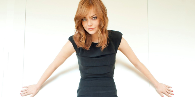 Emma Stone Backgrounds