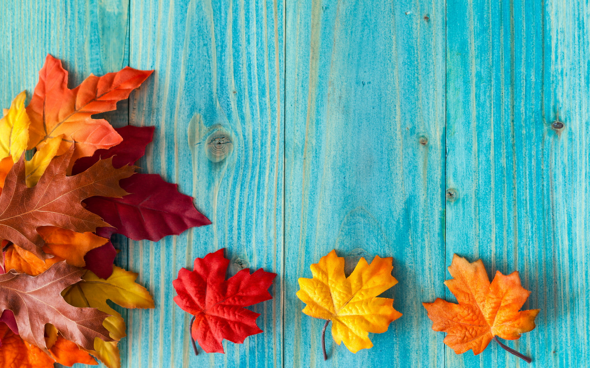 Fall Wallpapers, Pictures, Images