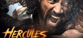 Hercules (2014) Wallpapers