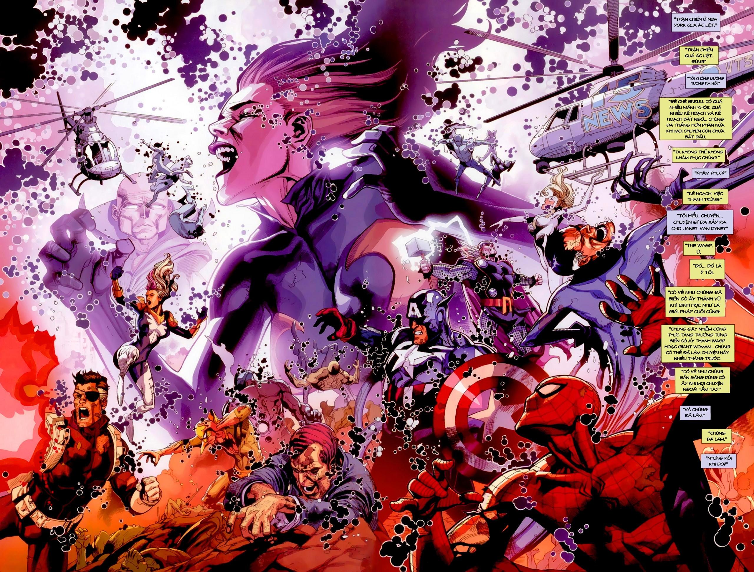 Popular Wallpaper Marvel Secret Wars - marvel-11  2018_231071.jpg