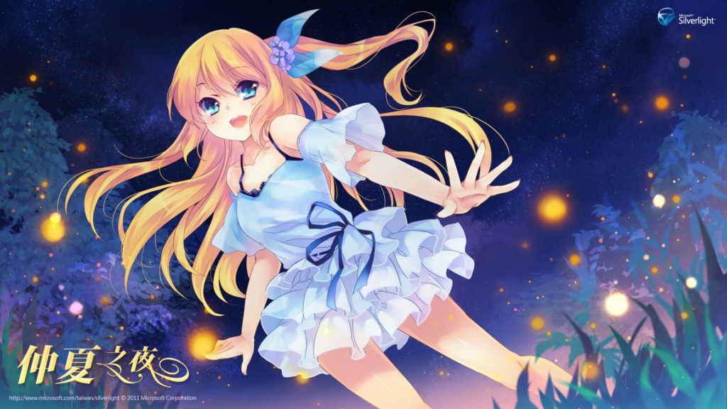 Os-tan Full HD Wallpaper 1920x1080