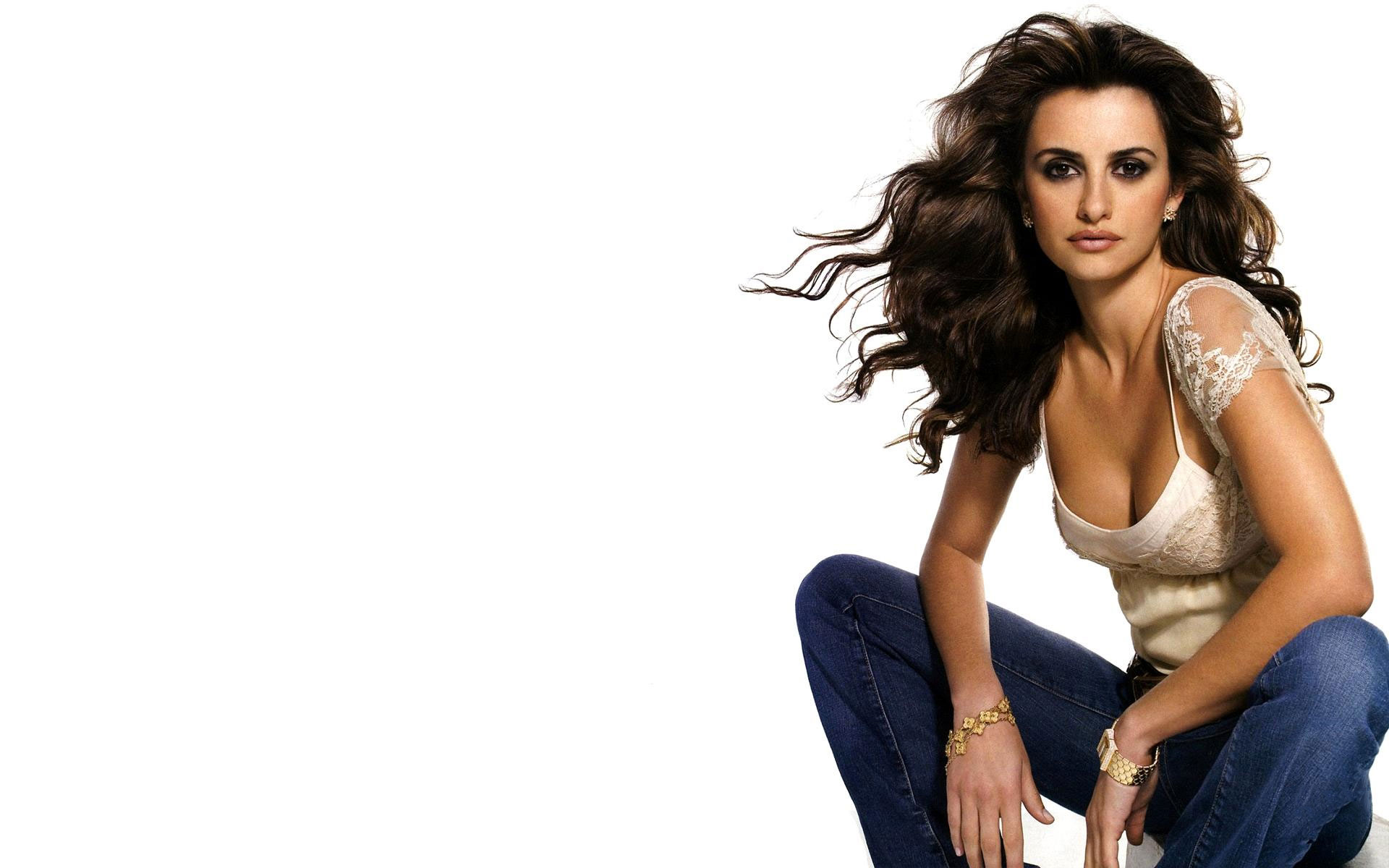Penelope Cruz Backgrounds, Pictures, Images