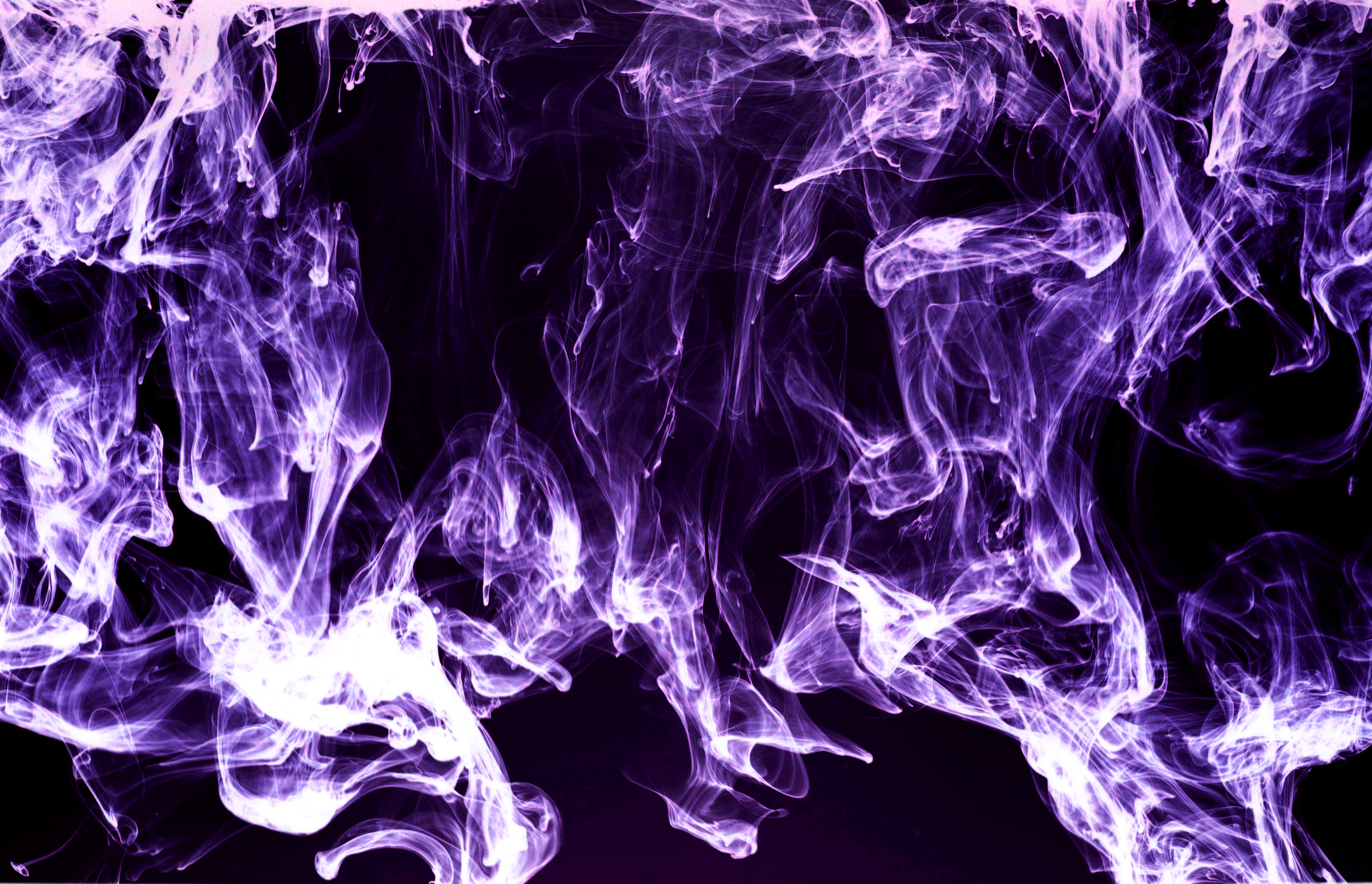Violet Smoke Art Wallpapers: Smoke Wallpapers, Pictures, Images