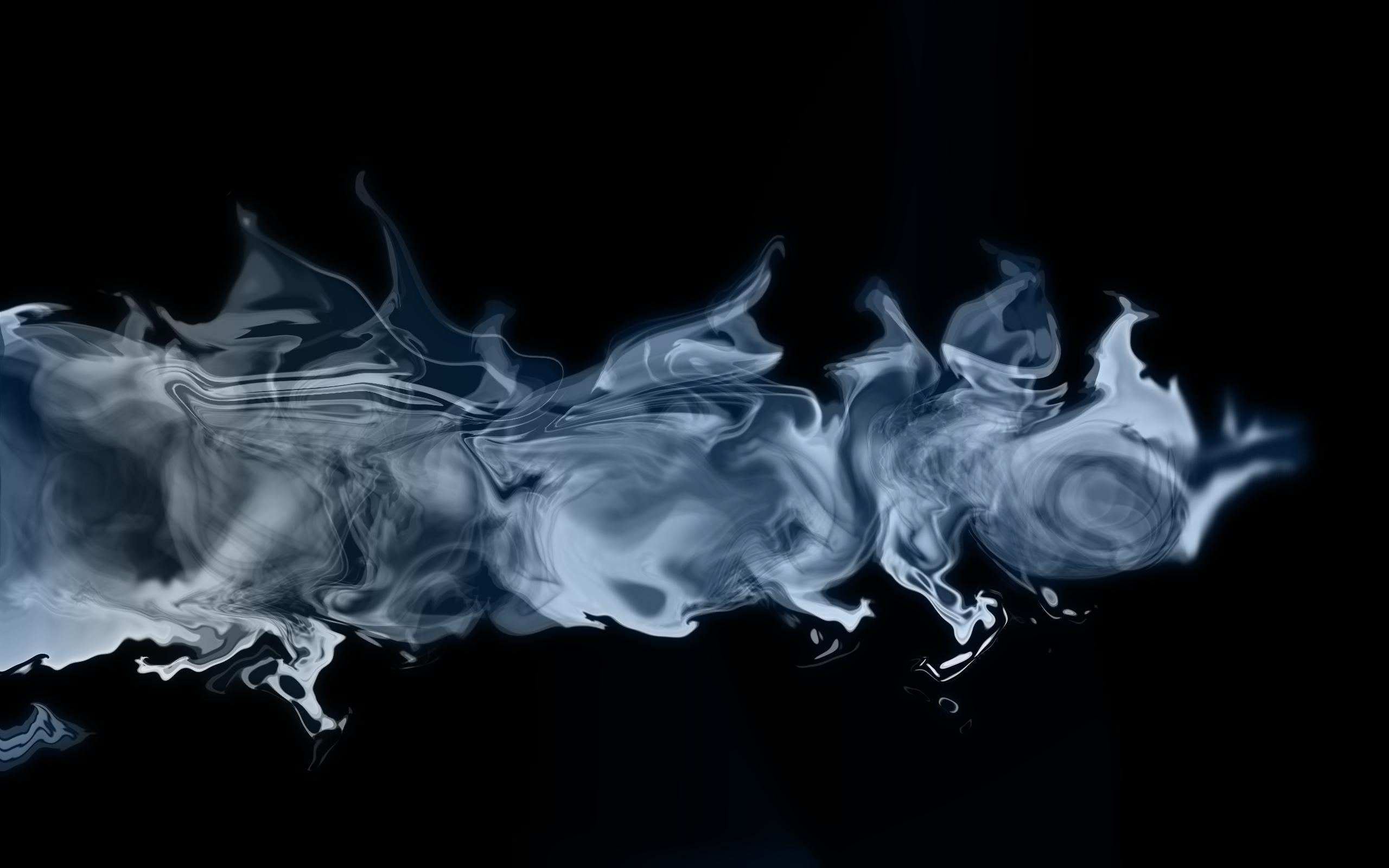 K Ultra HD Smoke Wallpapers HD Desktop Backgrounds x